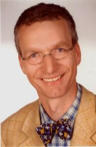 Hans-Joachim Joka