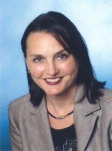 Ulrike Herrmann