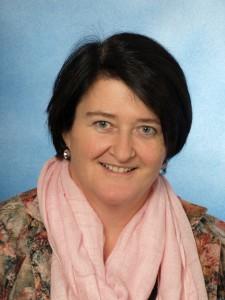 Marion Faigle