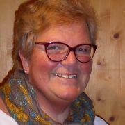 Priska Koch