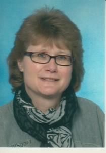 Susanne Kroggel