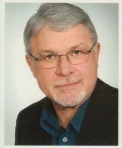 Karl Maier