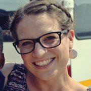 Lisa Maria Burger