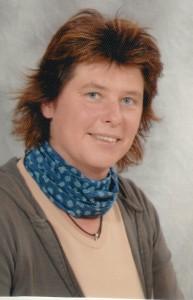 Monika Menne-Weckenmann