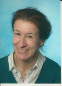 Rita Koch