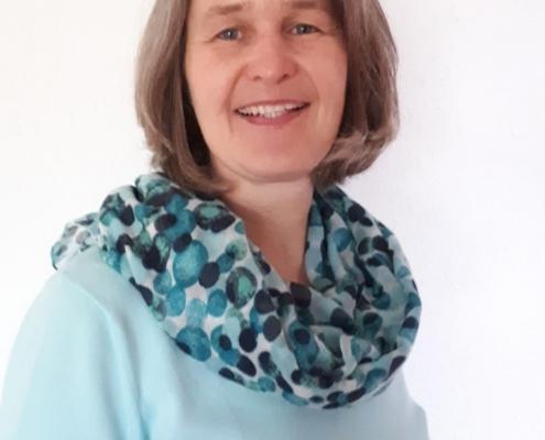 Stephanie Alisch